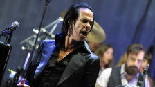 Laschar ir audio «Nick Cave & Kylie Minogue: «Where the wild roses grow»».