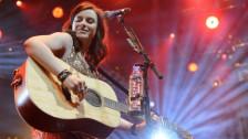 Laschar ir audio «Amy MacDonald: «Dream on»».