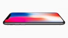 Laschar ir Audio «Nov iPhone X»