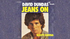 Laschar ir audio «David Dundas: «Jeans on»».