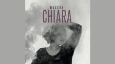 Laschar ir audio «Chiara: «Mascra»».