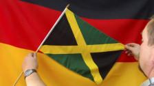 Laschar ir audio ««Giamaica» - la coaliziun probabla en Germania».