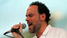Laschar ir audio «Marc Cohn: «Walking in Memphis»».