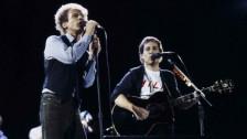 Laschar ir audio «Simon and Garfunkel: «El condor pasa»».