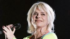 Laschar ir audio «France Gall: «Ella, elle l'a»».