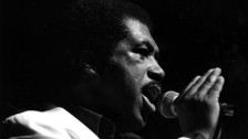 Laschar ir audio «Ben E. King: «Stand by me»».