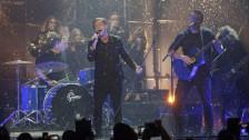 Laschar ir audio «OneRepublic: «No vacancy»».