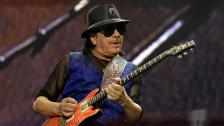 Laschar ir audio «Santana: «Evil Ways»».