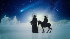 Laschar ir Audio «Chant e musica per la vigilgia da Nadal»