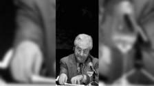 Laschar ir Audio «Gualtiero Marchesi»