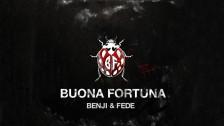 Laschar ir audio «Benji & Fede: «Buona fortuna»».