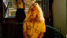 Laschar ir audio «Kim Carnes: «Bette Davis Eyes»».