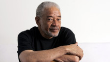 Laschar ir audio «Bill Withers: «Ain't No Sunshine»».