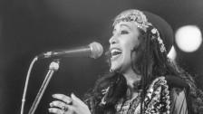 Laschar ir audio «Ofra Haza: «Im Nin'Alu»».