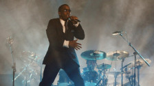 Laschar ir audio «Puff Daddy & Faith Evans feat. 112: «I'll be missing you»».