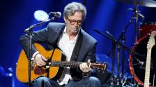 Laschar ir audio «Eric Clapton: «Layla»».