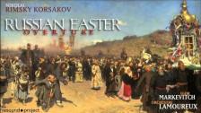 Laschar ir Audio «Musica per la festa da Pasca»