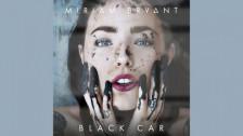 Laschar ir audio «Miriam Bryant: «Black Car»».