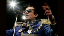 Laschar ir audio «Falco: «Rock Me Amadeus»».