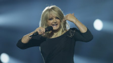 Laschar ir audio «Bonnie Tyler: «Total Eclipse of the Heart»».