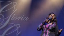 Laschar ir audio «Gloria Gaynor: «I Will Survive»».
