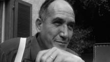 Laschar ir audio «Cla Biert: «Il salip e la furmia»».