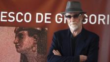 Laschar ir audio «Francesco de Gregori: «Viva l'Italia»».