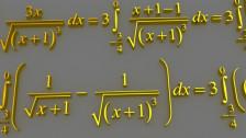 Laschar ir audio «Digitip – Apps per schliar quens ed emprender matematica».