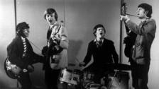 Laschar ir audio «Monkees: «Last train to Clarksville»».