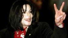 Laschar ir Audio «Michael Jackson»