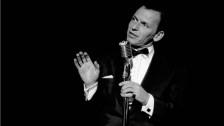 Laschar ir audio «Frank Sinatra: «Strangers in the night»».