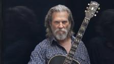 Laschar ir audio «Jeff Bridges: «What a Little Bit of Love Can Do»».