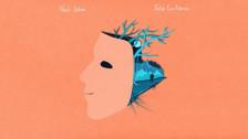 Laschar ir audio «Noah Kahan: «False Confidence»».