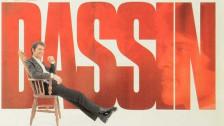 Laschar ir audio «Joe Dassin: «Aux Champs-Elysées»».