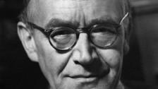 Laschar ir audio «Karl Barth – professer, predicatur e provocatur».