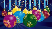 Laschar ir audio «Digitip – Apps per crear atmosfera da Nadal».