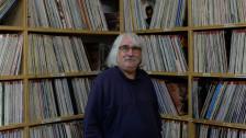Laschar ir Audio «Ueli Mooser ha 75!»