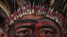 Laschar ir Audio «L'onn da las linguas indigenas»