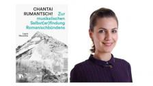 Laschar ir Audio ««Chantai rumantsch» – chattar identitad en la chanzun»