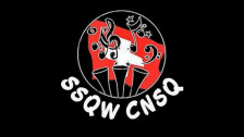 Laschar ir Audio «Prevista sin il 45avel SSQW»