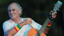 Laschar ir audio «Jimmy Buffett: «Margaritaville»».
