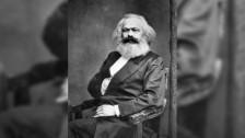Laschar ir audio «Karl Marx e la religiun».