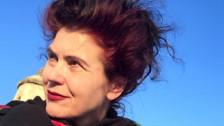 Laschar ir audio ««Sin empora» da Fabiola Carigiet».
