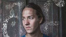 Laschar ir Audio «Mattiu Defuns - Da Funs»