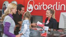 Audio «Lausiger Kundendienst bei Air Berlin» abspielen