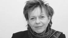 Audio «Connie Palmen: Chronik der Trauer» abspielen