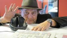 Audio «Stiller Has mit neuer CD am Start» abspielen