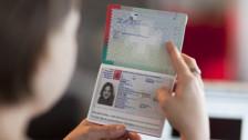 Audio «Wer einen neuen Pass braucht, muss sich sputen» abspielen