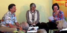 Audio ««Persönlich» aus Küsnacht ZH» abspielen