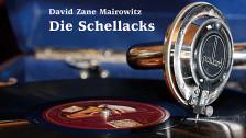 Audio ««Die Schellacks» von David Zane Mairowitz» abspielen
